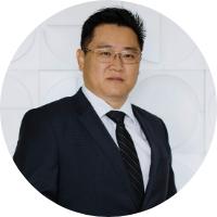 SHIGUERU SUMIDA - Advogado japonês